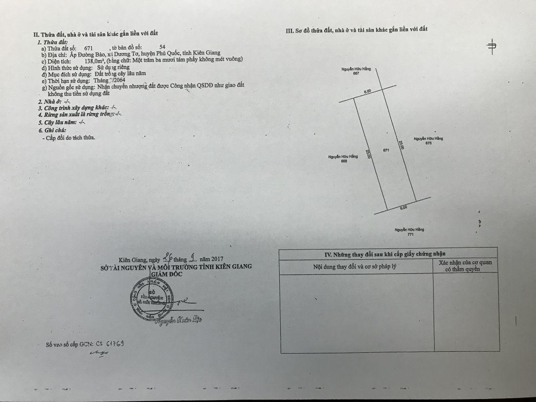 dat-nen-phu-quoc-donasea-villas