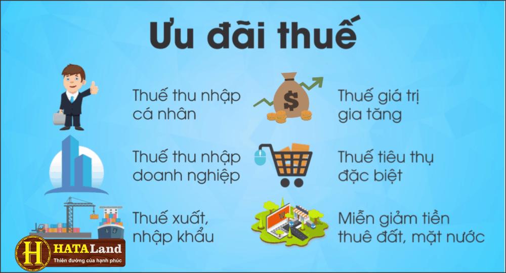 6-UU-DAI-DAC-BIET-DAC-KHU-KINH-TE