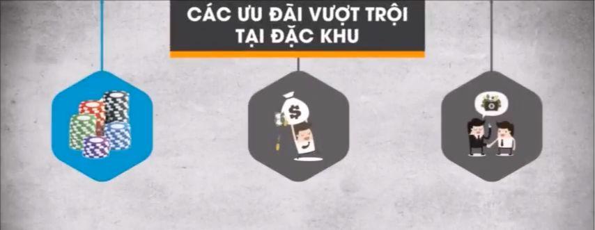 dac-khu-kinh-te-dot-pha-ve-che-va-vuot-troi-ve-uu-dai