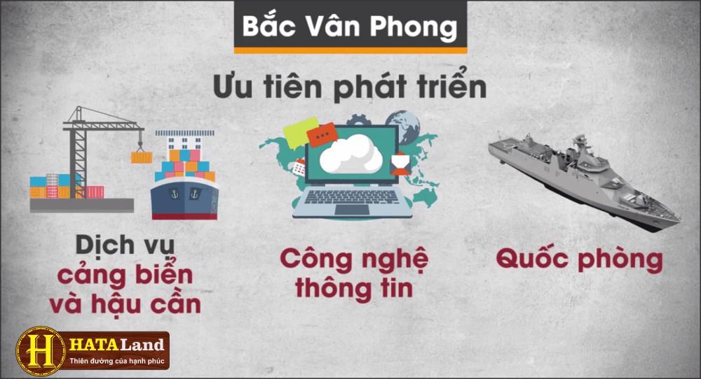 DE-AN-THANH-LAP-3-DAC-KHU-KINH-TE-CO-GI-KHAC-NHAU