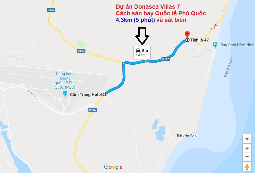 vi-tri-donasea-villas-7-dat-nen-phu-quoc