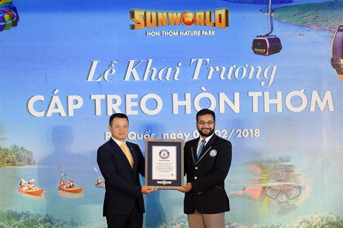 cap-treo-hon-thom-an-thoi-phu-quoc-12