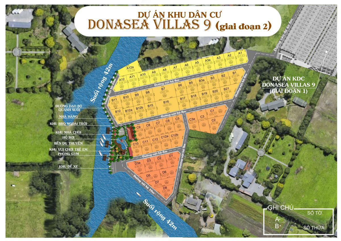 so-do-phan-lo-DONASEA-VILLAS-9