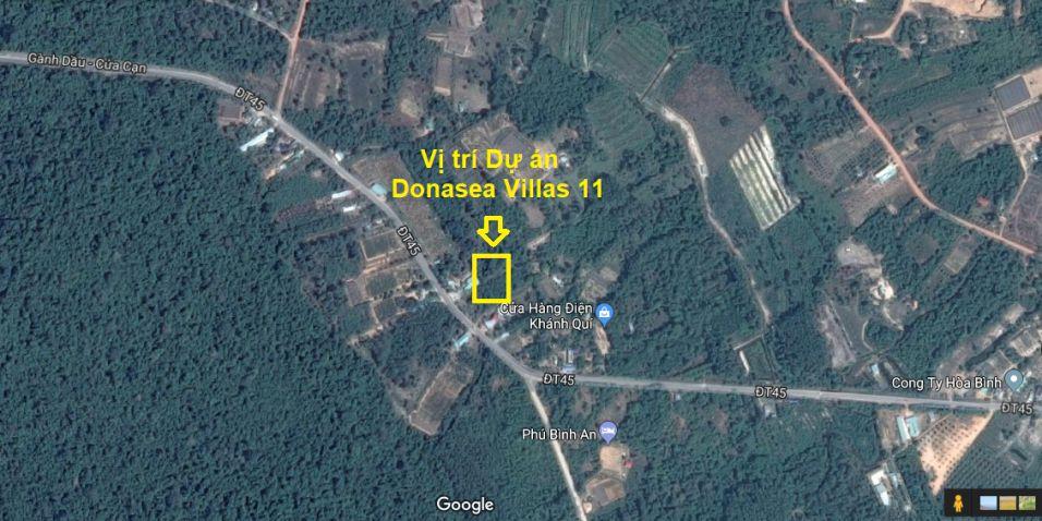 VI-TRI-DONASEA-VILLAS-11
