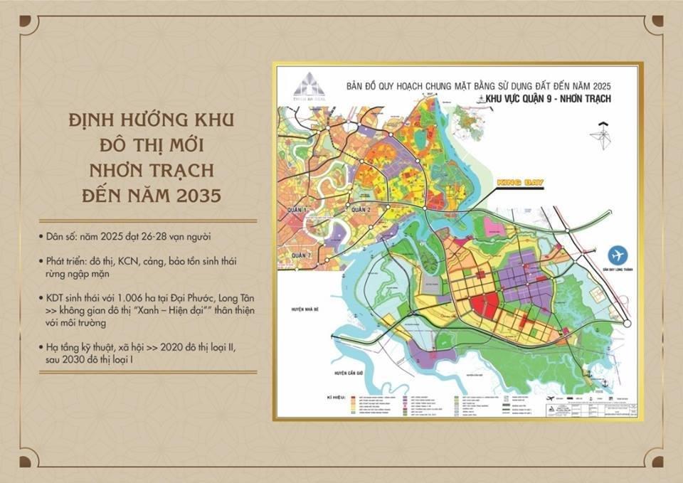 DINH-HUONG-KHU-DO-THI-MOI-NHON-TRACH