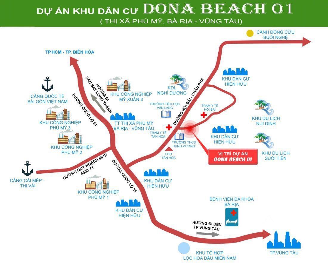 DONABEARCH-01-DAT-NEN-BA-RIA-VUNG-TAU