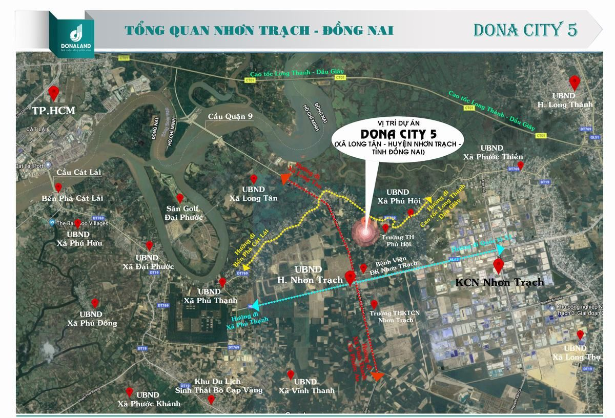 DU-AN-DONA-CITY-5-NHON-TRACH