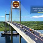 Đất Nhơn Trạch Đồng Nai năm 2020 Liệu Có Tăng Mạnh?