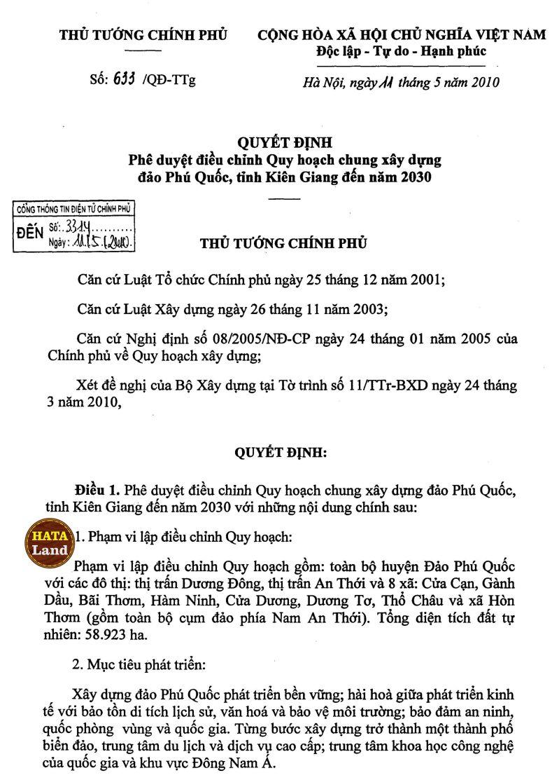 Quy-hoach-phu-quoc-633.QD-TTg-11.05.2010-Phu-Quoc-1