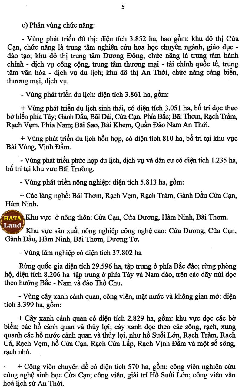 Quy-hoach-phu-quoc-633.QD-TTg-11.05.2010-Phu-Quoc