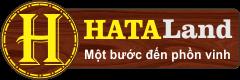 HATALand.com – Đất Phan Thiết | Đồng Nai | Vũng Tàu | Phú Quốc