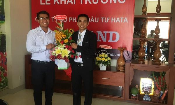 KHAI-TRUONG-HATALAND-QUAN-9