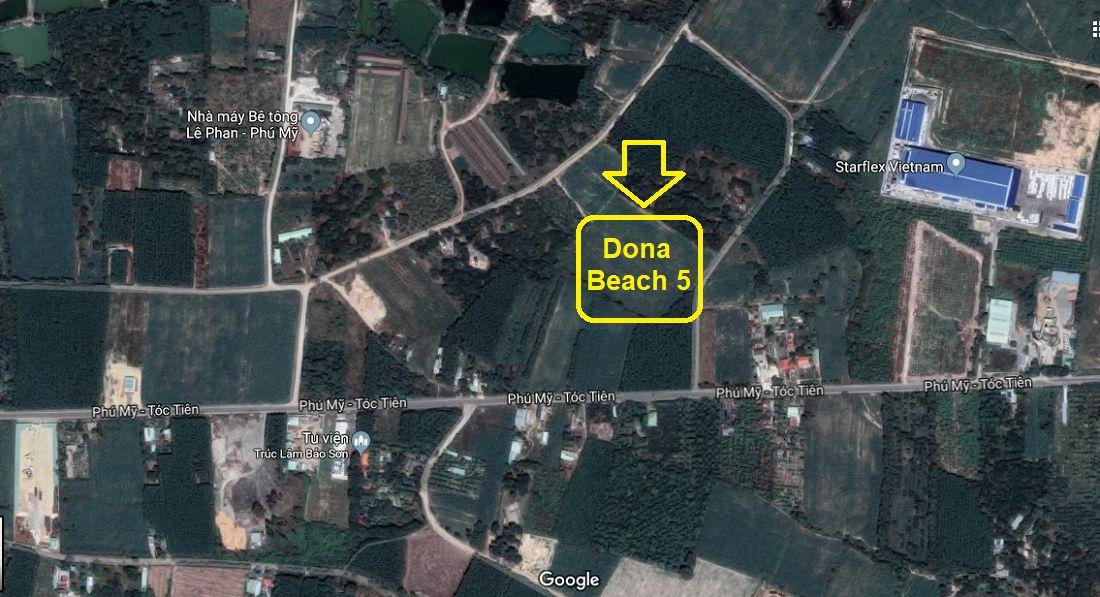 dona-beach-5-dat-nen-phu-my-ba-ria