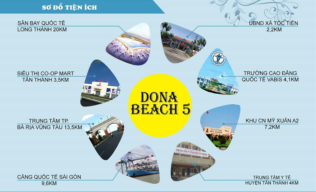 du-an-dona-beach-5-dat-nen-ba-ria-vung-tau