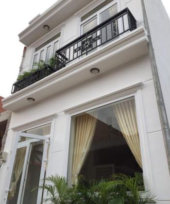 Dự án Nonasea 1 – Nhà phố Phú Quốc