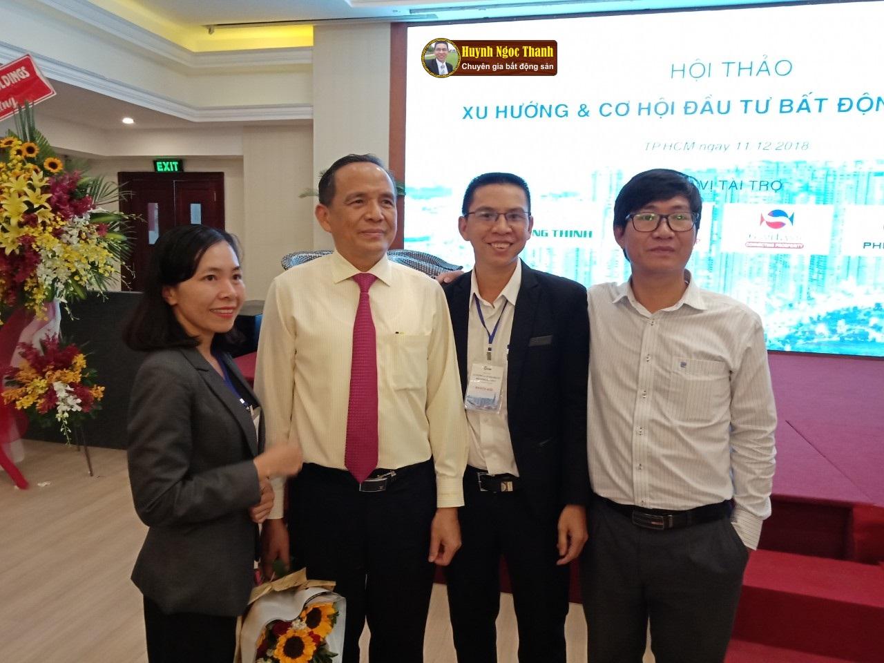 HUYNH-NGOC-THANH-LE-HOANG-CHAU