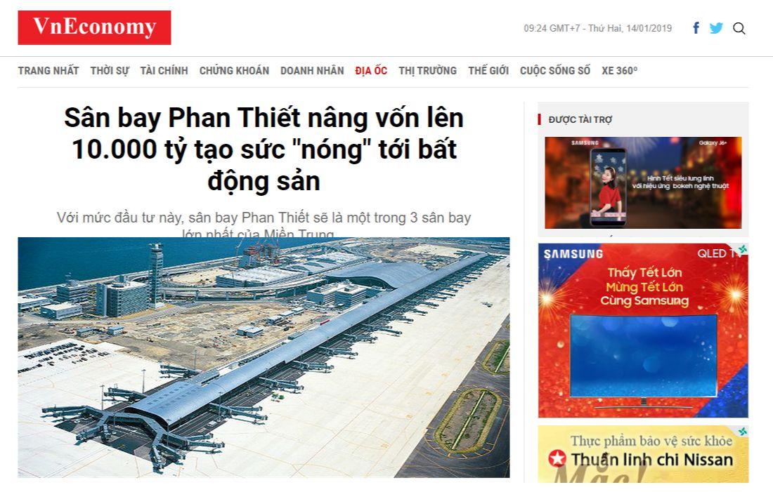 dat-nen-san-bay-phan-thiet