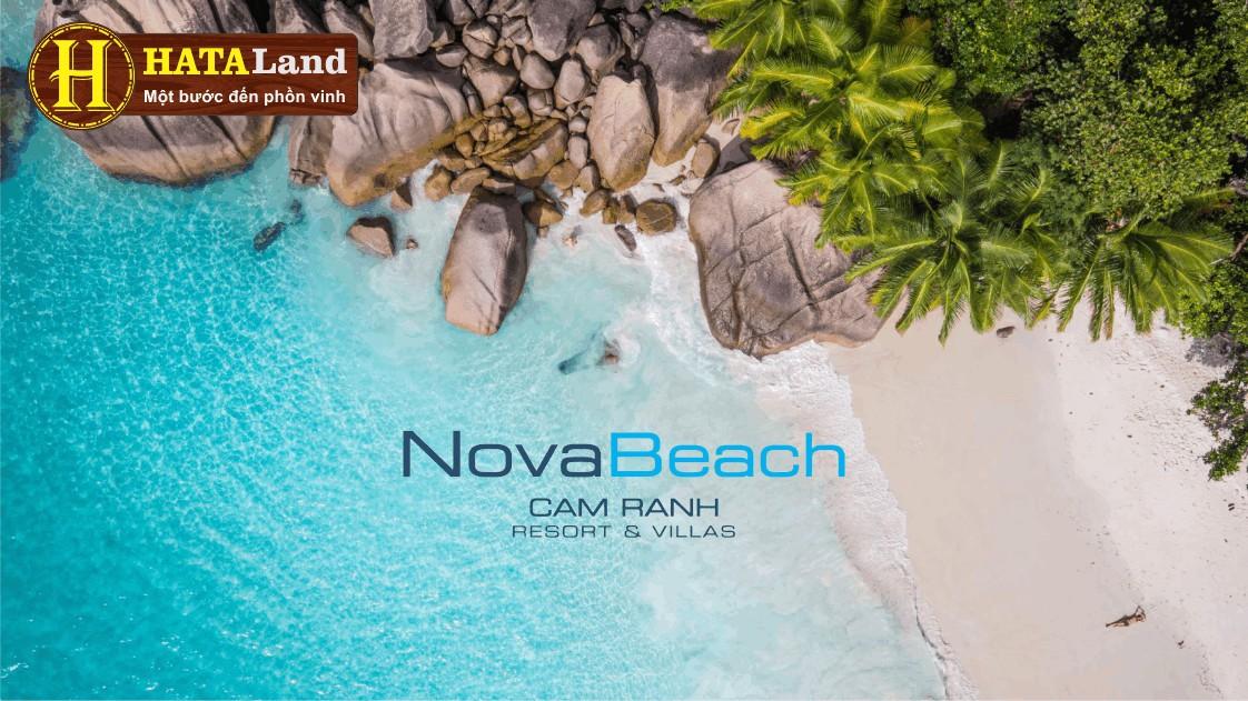 NOVA-BEACH-CAM-RANH-RESORT-VILLAS-BAI-DAI-NHA-TRANG
