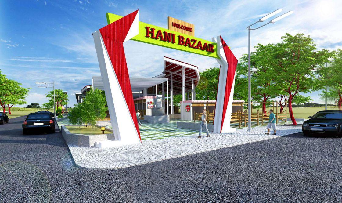 cho-dem-hani-bazaar-ham-ninh-phu-quoc