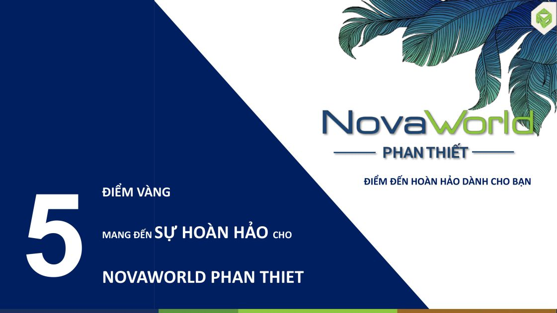 DU-AN-NOVAWORLD-PHAN-THIET-BINH-THUAN-NOVALAND-XA-TIEN-THANH