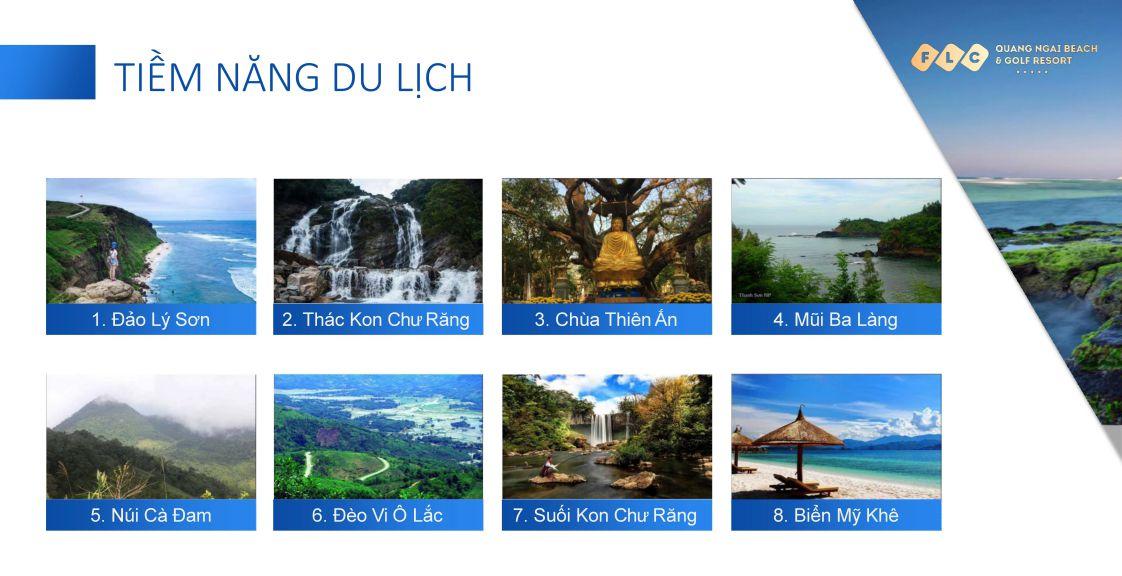 du-an-quan-the-du-lich-nghi-duong-flc-quang-ngai-beach-golf-resort