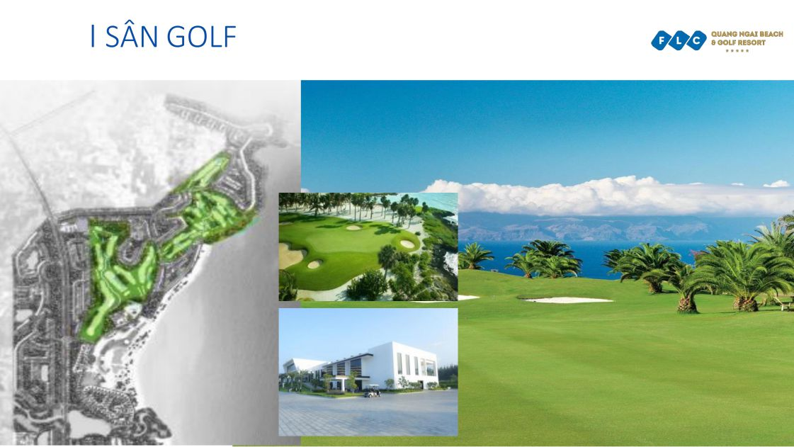 du-an-flc-quang-ngai-beach-golf-resort