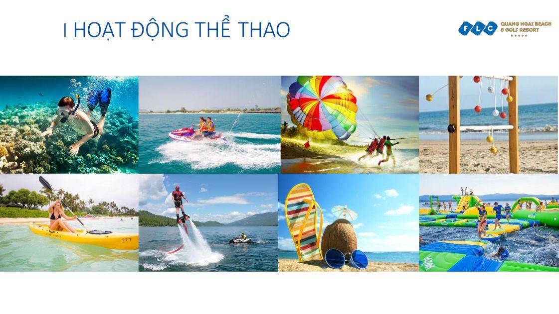 du-an-flc-quang-ngai-beach-golf-resort