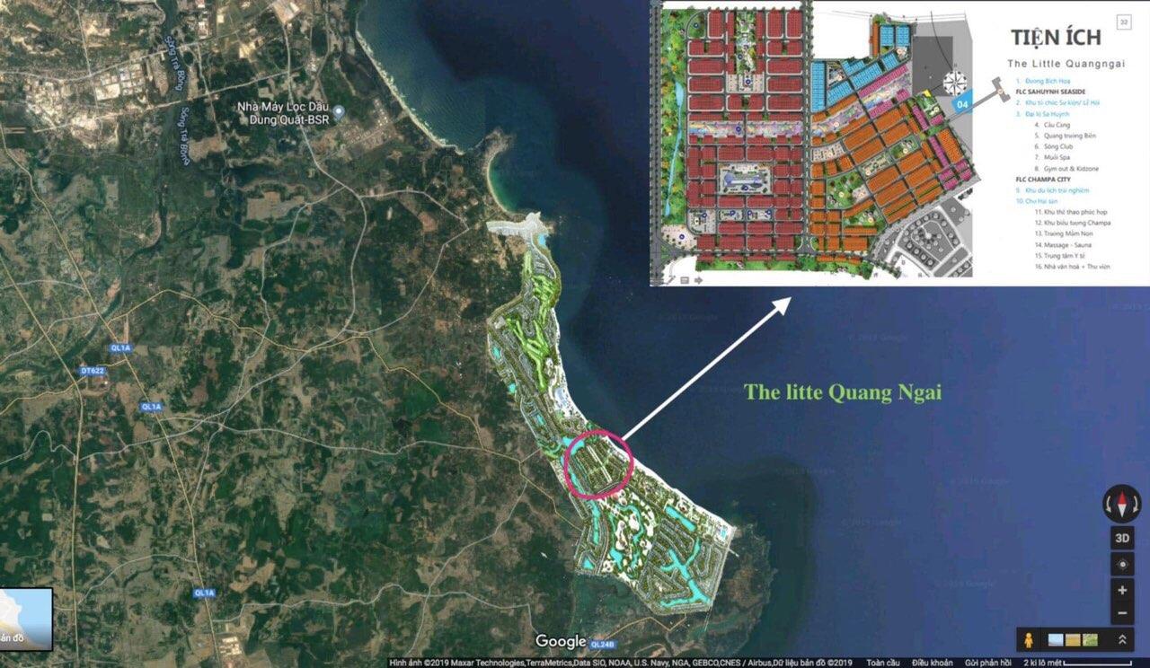 du-an-quan-the-du-lich-nghi-duong-flc-quang-ngai-beach-golf-resort-khu-do-thi-van-tuong