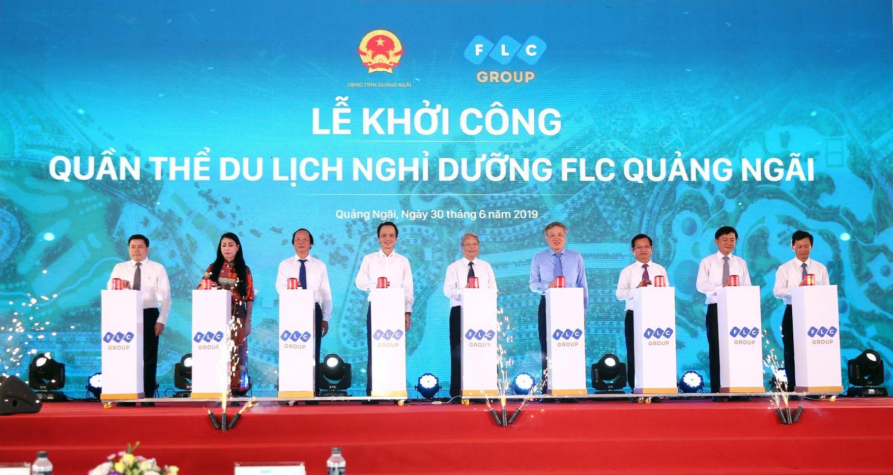 du-an-quan-the-du-lich-nghi-duong-flc-quang-ngai-khu-do-thi-van-tuong