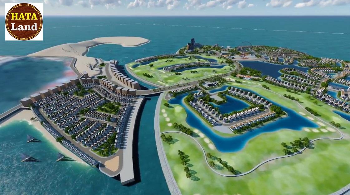 du-an-flc-beach-golf-resort
