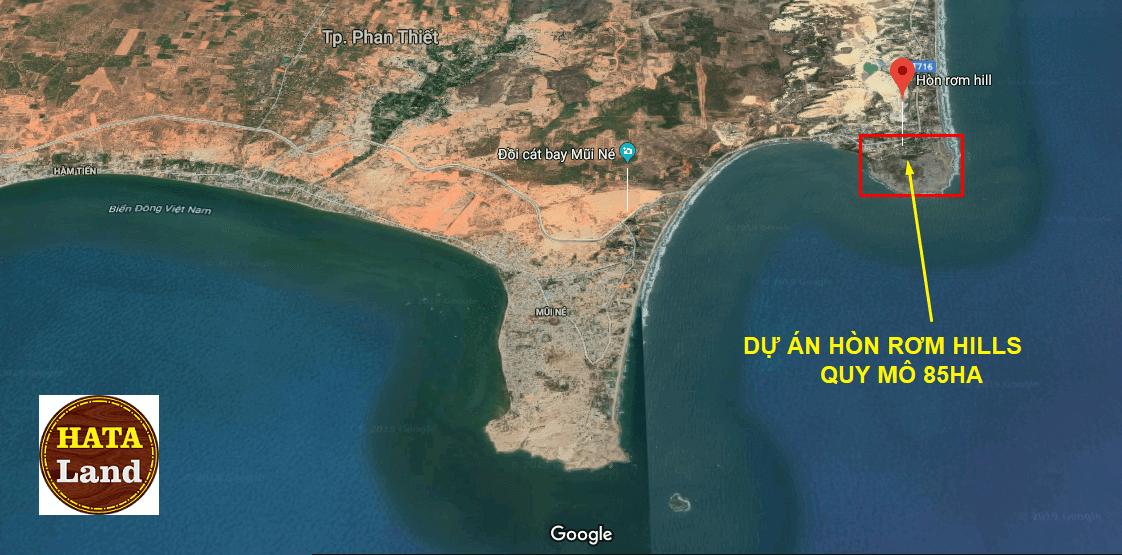 DU-AN-HON-ROM-HILLS-MUI-NE-PHAN-THIET-DOI-HON-ROM