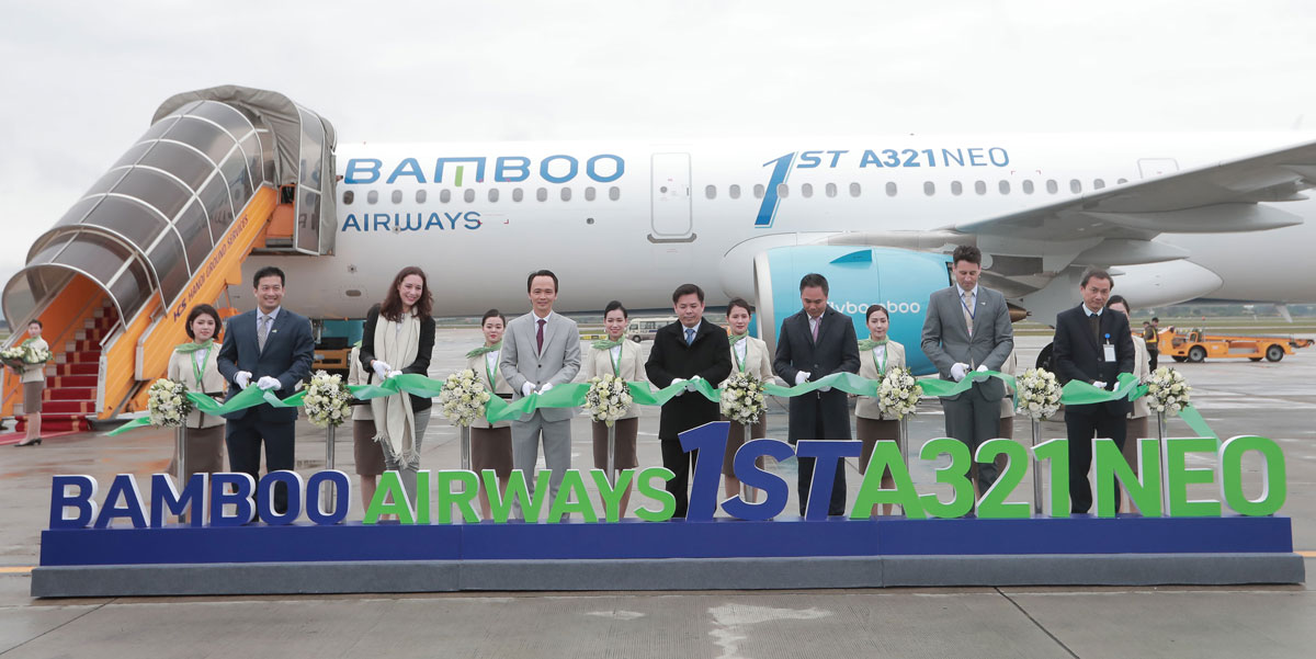 FLC-Bamboo-Airways