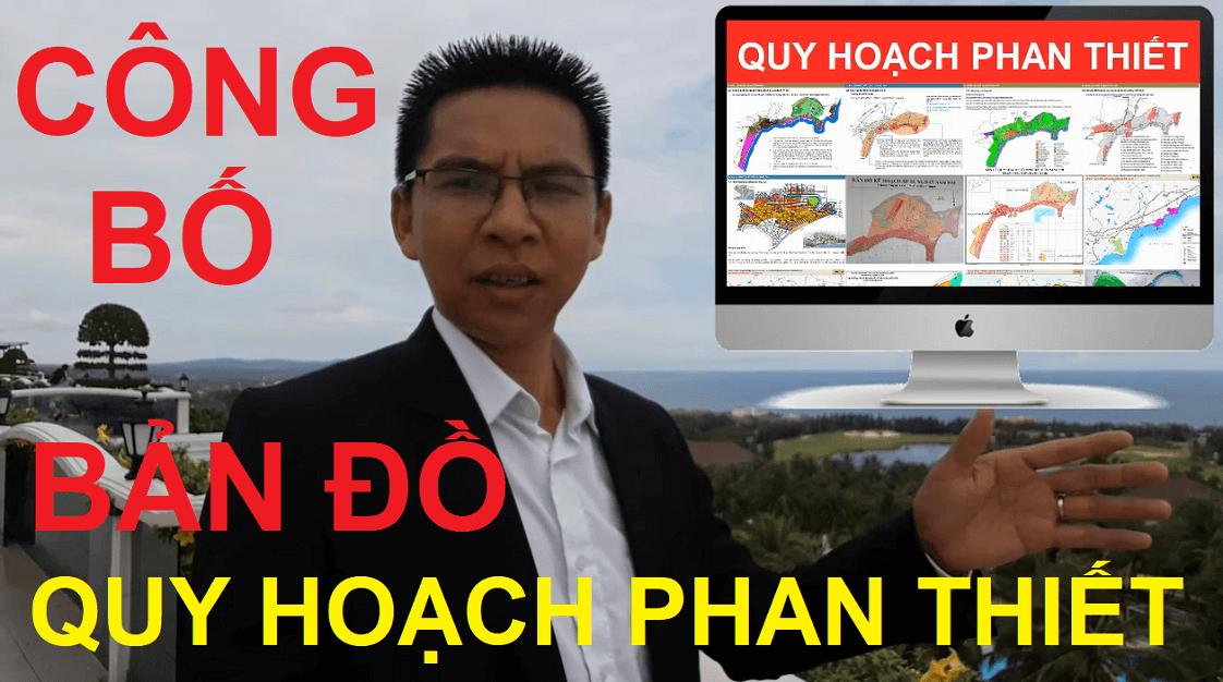 BAN-DO-QUY-HOACH-PHAN-THIET-BINH-THUAN-MOI-NHAT
