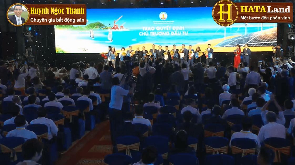 HOI-NGHI-XUC-TIEN-DAU-TU-BINH-THUAN-2019