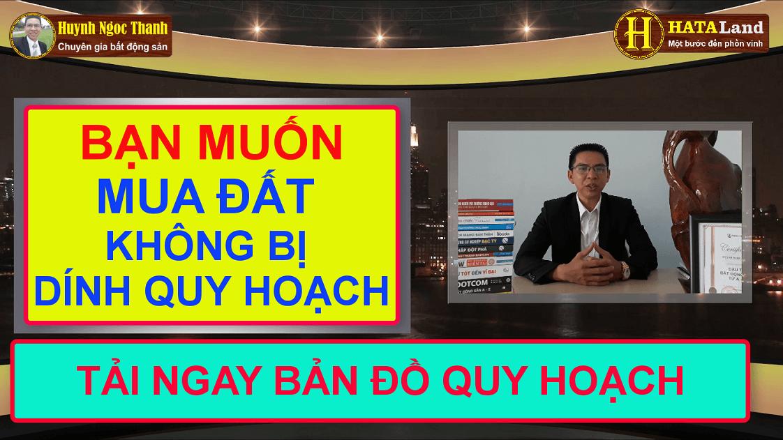 BAN-DO-QUY-HOACH-HATALAND