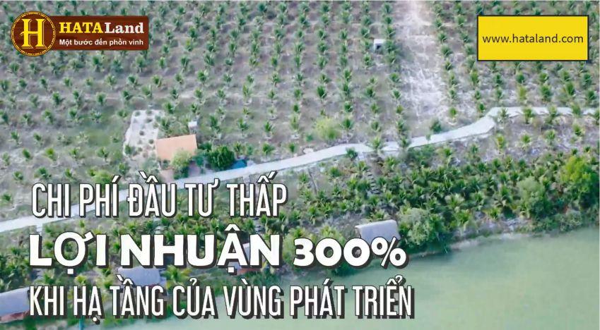 DAT-BINH-THUAN-BAC-BINH-FARMSTAY-TRANG-TRAI