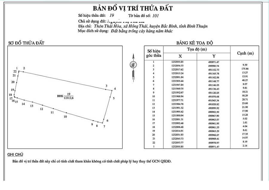 DAT-TRANG-TRAI-BINH-THUAN-BAC-BINH-FARMSTAY-SO-DO