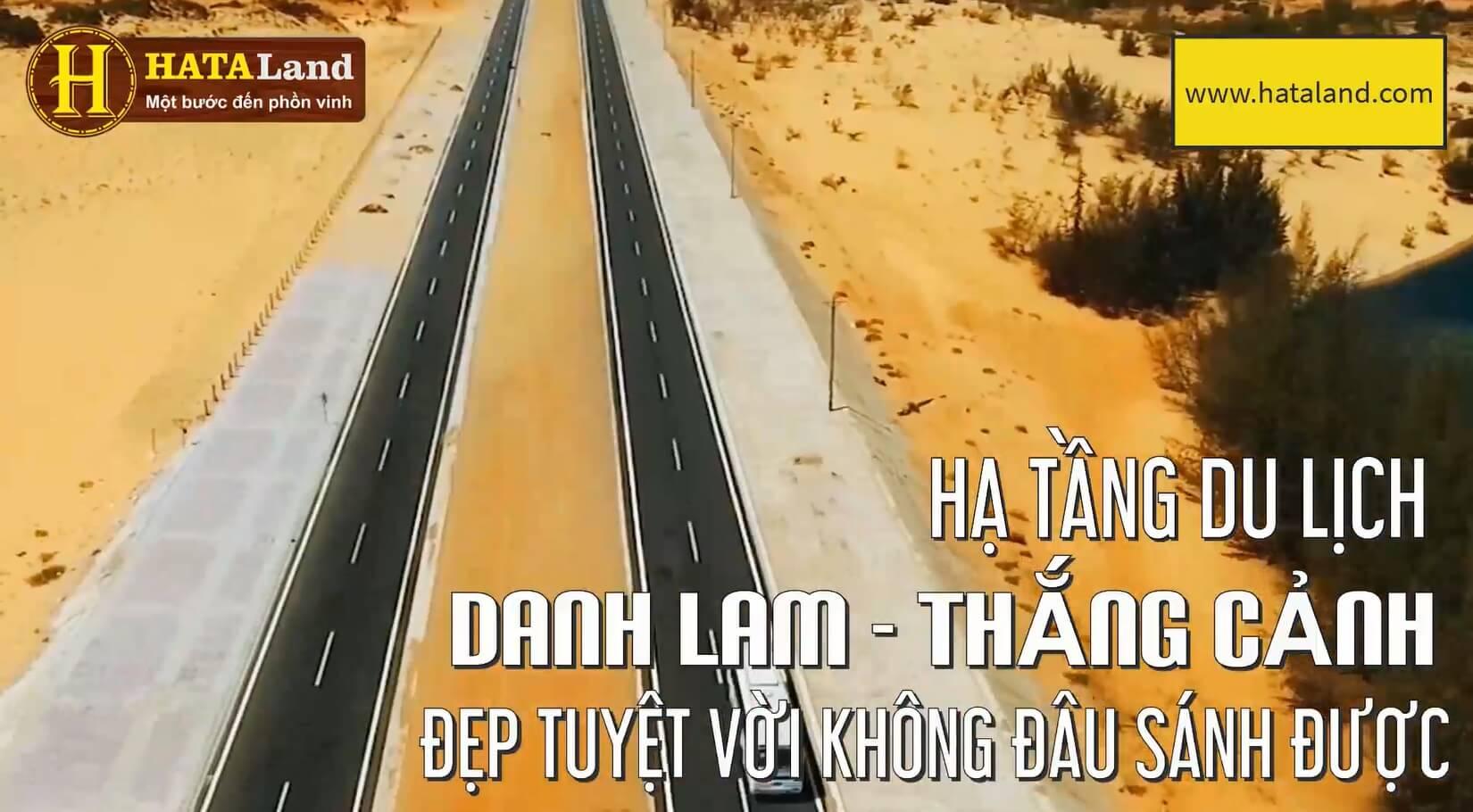 DAT-TRANG-TRAI-DAT-BINH-THUAN-BAC-BINH-FARMSTAY