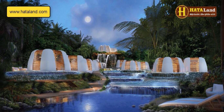 DU-AN-SUNSHINE-MUI-NE-PHAN-THIET-BINH-THUAN-Heritage-resort