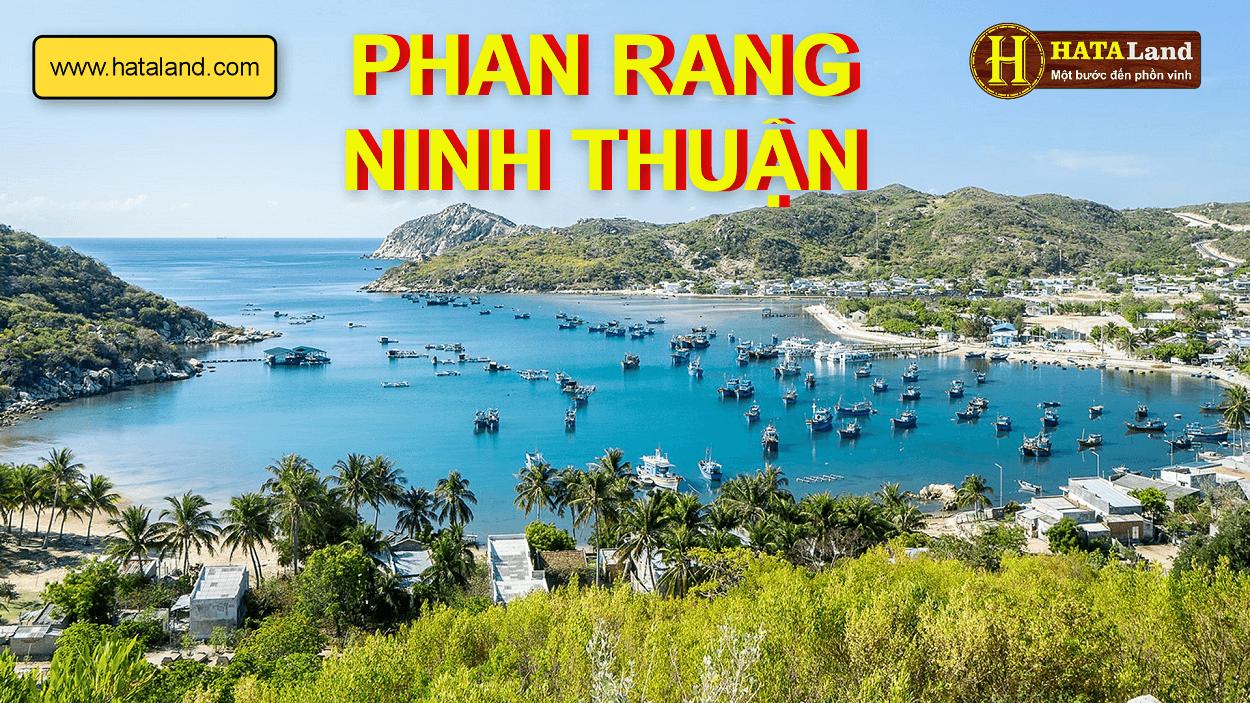NHA-DAT-NINH-THUAN-PHAN-RANG-THAP-CHAM