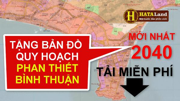 TAI-BAN-DO-QUY-HOACH-PHAN-THIET-BINH-THUAN
