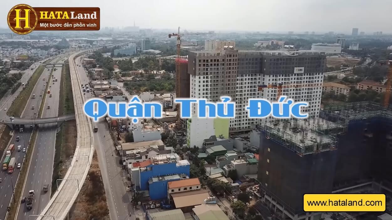 GIA-NHA-DAT-THU-DUC-THANH-PHO-THU-DUC