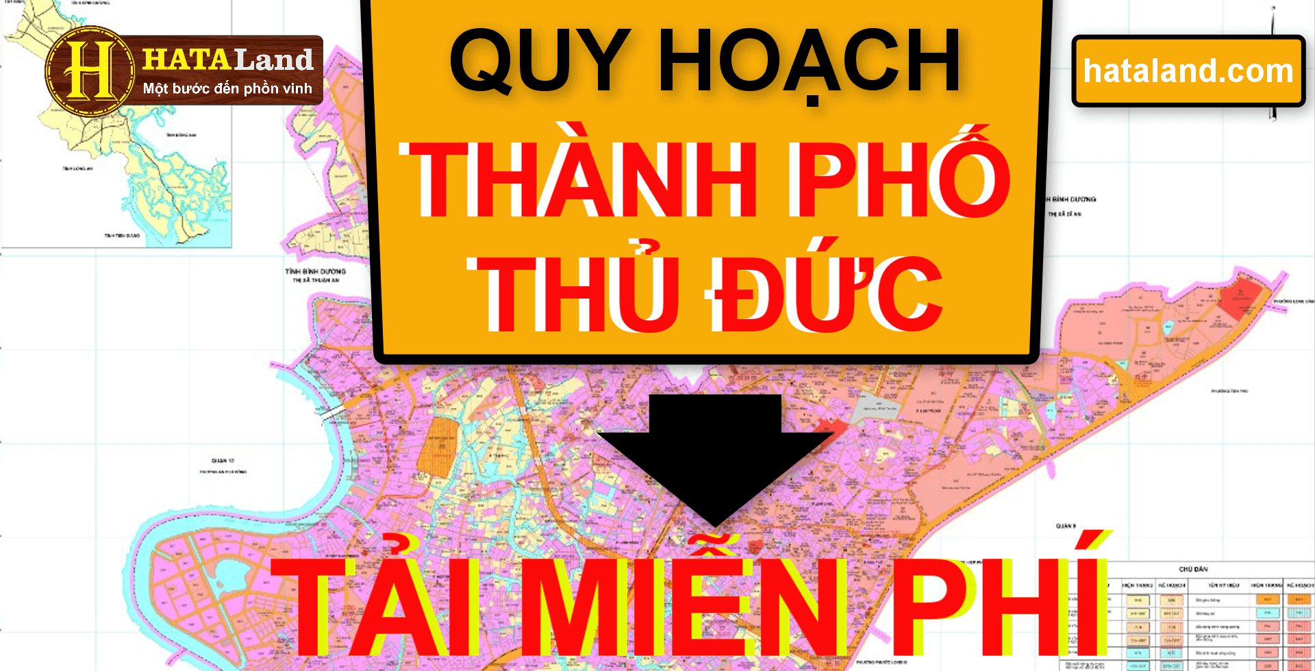 BAN-DO-DIEU-CHINH-QUY-HOACH-THANH-PHO-THU-DUC-TAI-MIEN-PHI