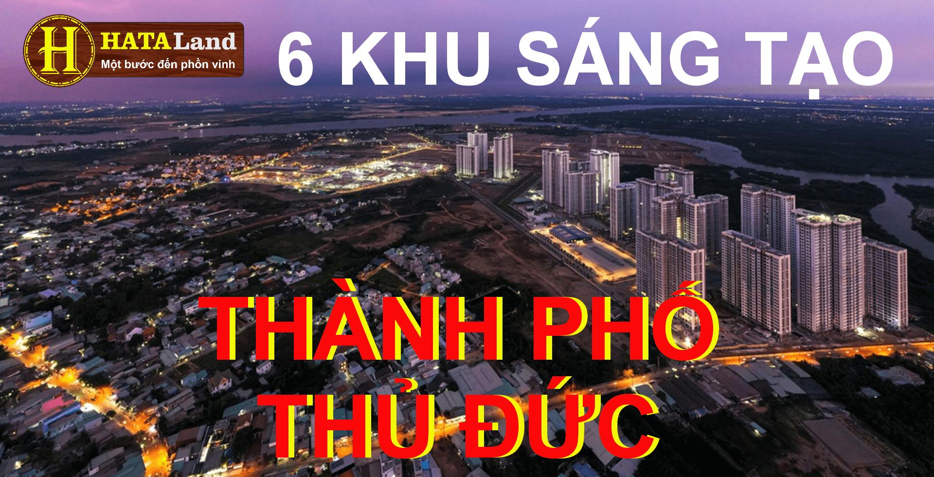 KHU-DO-THI-SANG-TAO-THONG-MINH-THANH-PHO-THU-DUC-TUONG-LAI