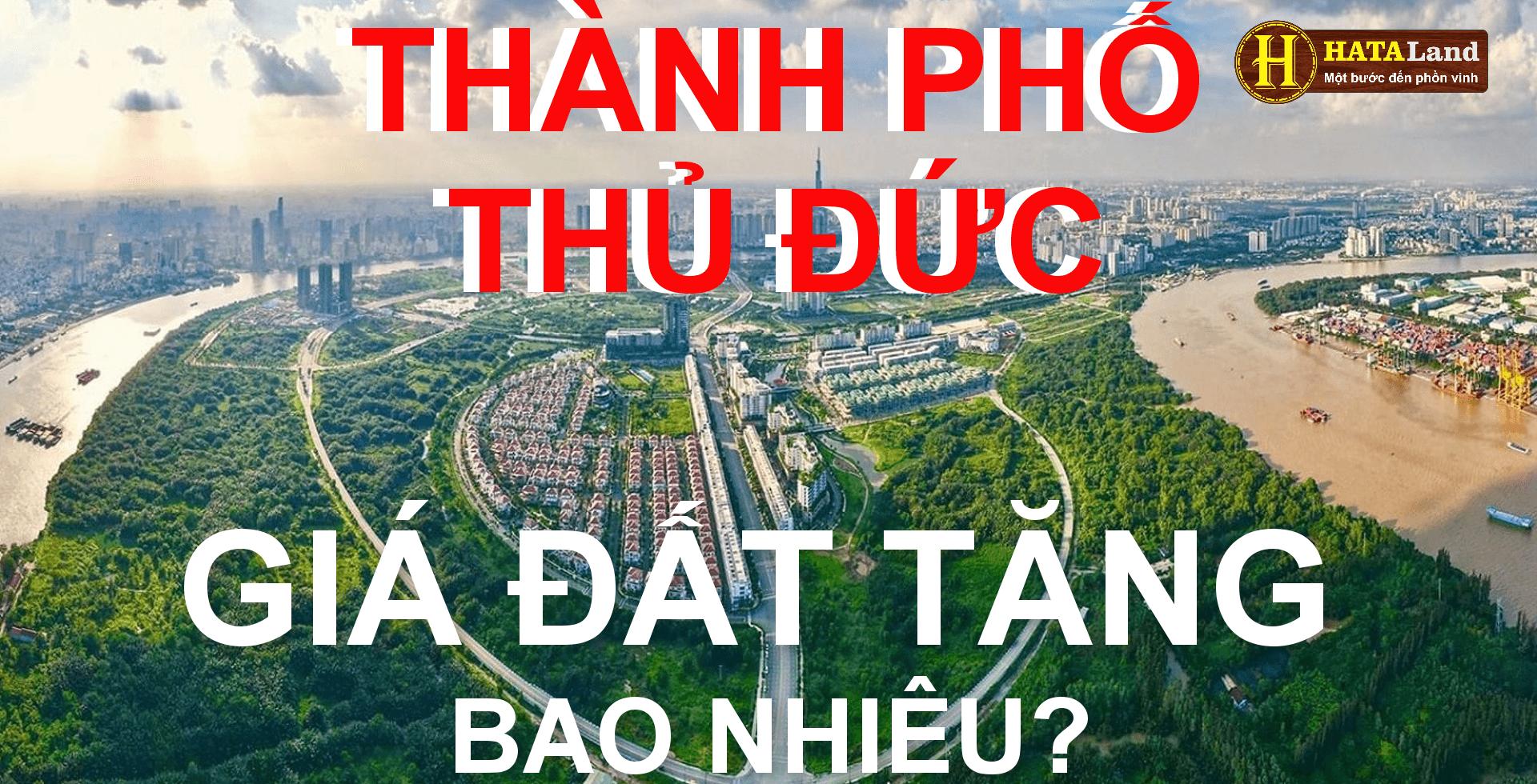 NHA-DAT-THU-DUC-THANH-PHO-THU-DUC